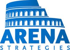 Arena Stratagies