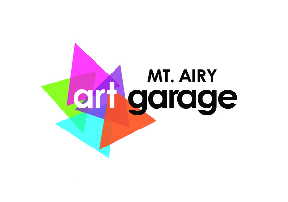 Mt. Air Art Garage