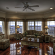 Philadelphia architectural photography, Philadelphia, Photographer, Michael Albany, interior,