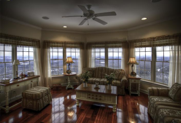 Philadelphia architectural photography, Philadelphia, Photographer, Michael Albany, interior,