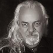 Philadelphia, Photographer, Michael Albany,